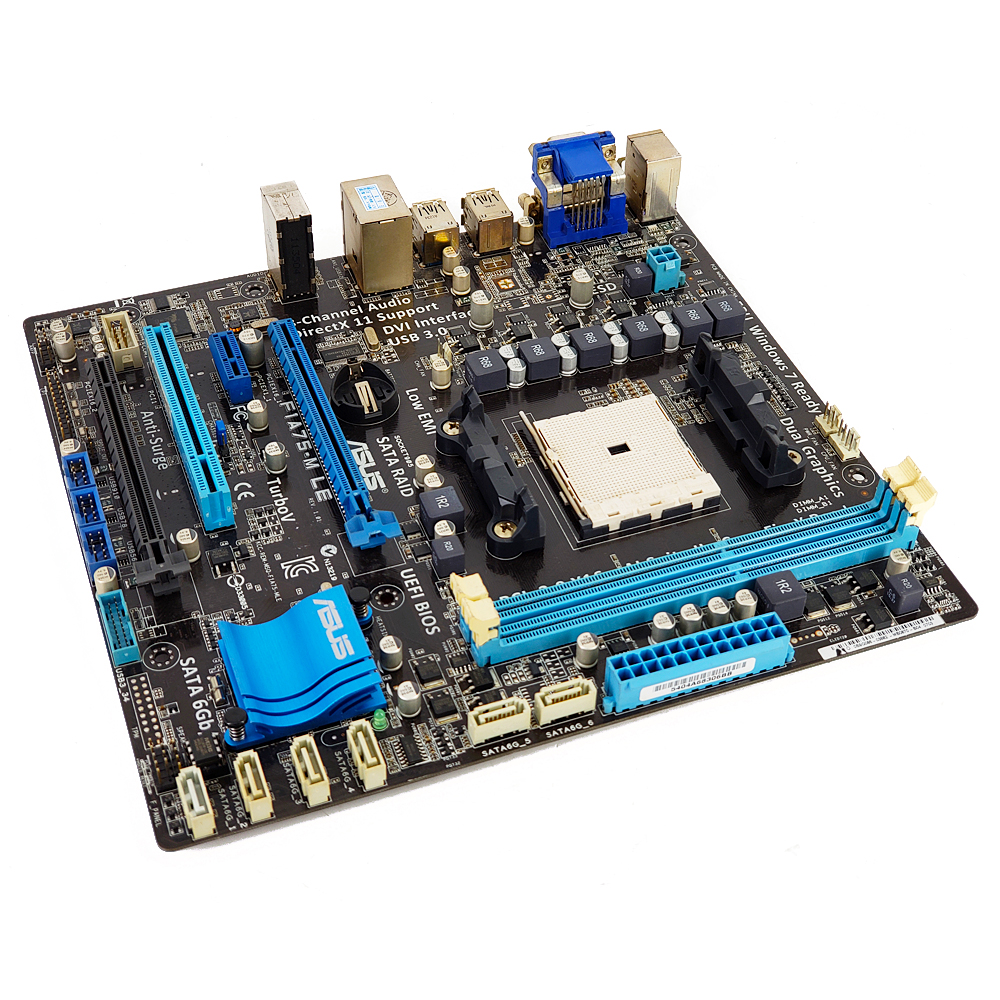 ASUS F1A75-M LE LAN DRIVER FOR WINDOWS DOWNLOAD
