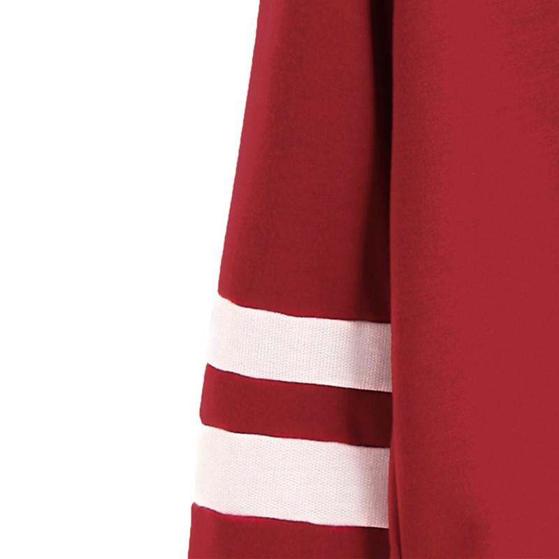 HTB1K0ytNXXXXXaVapXXq6xXFXXXT - Round Neck Varsity Striped Long Sleeve Crop T-shirt PTC 101