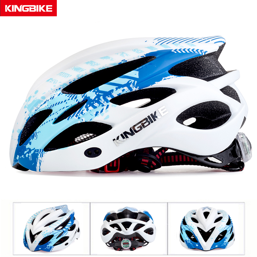 BASECAMP NEW Cycling Helmet MTB Bicycle Capaceta Bicicleta Road Bike Helmet integrall Casco bici cycling Helmets cascos ciclismo цена