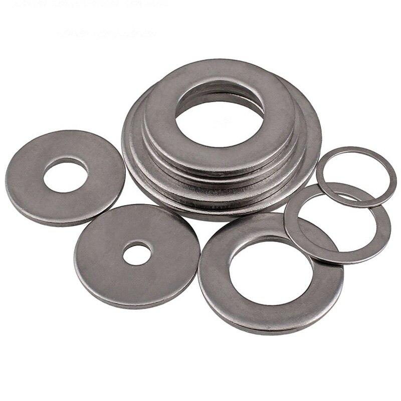 Metric Alloy Steel Hand Threading Tap Set of 3 pcs M16x2.0 Swordfish 8042