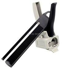 10:1 75 мл AB эпоксидный клеевой пистолет AB эпоксидный герметик клеевой пистолет аппликатор клей смешанный 1:10 2 части ручной Шприц Инструмент для экструзии