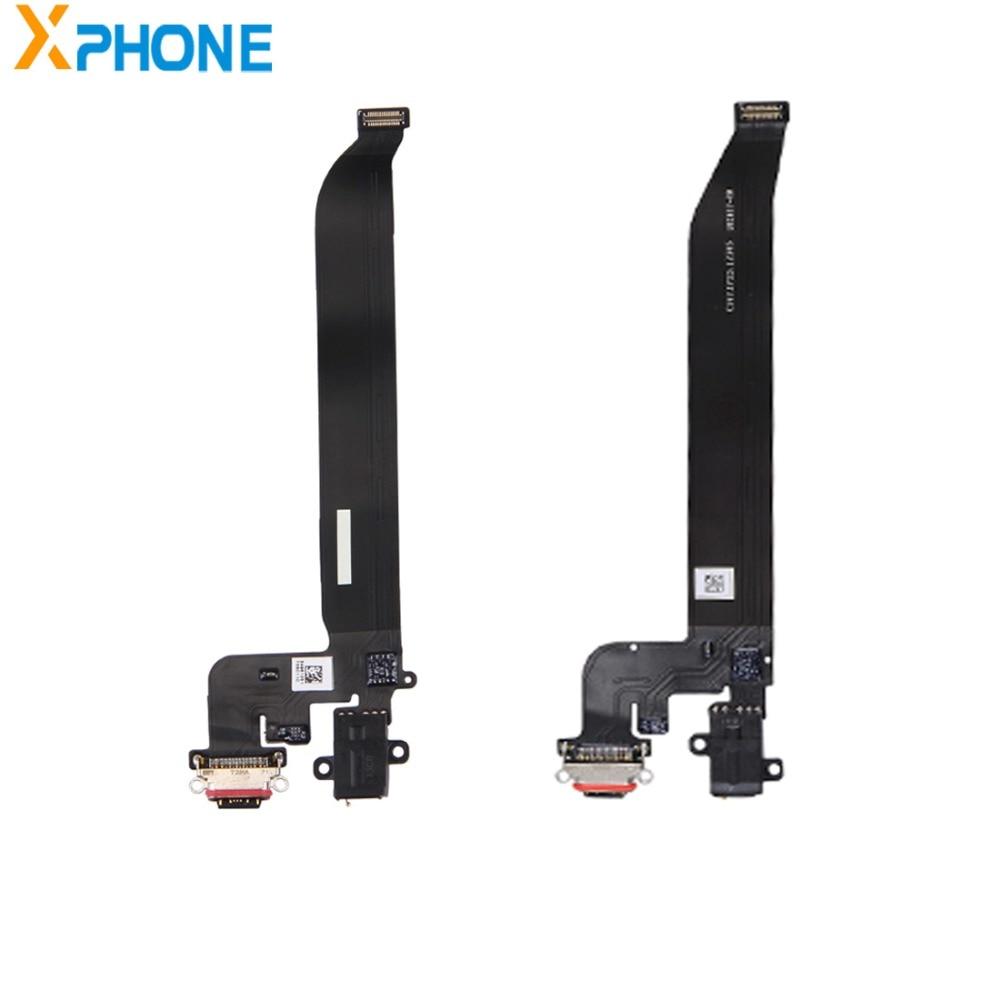 DURAGADGET Adhesive Camera Lens Cap Keeper Holder with Elastic Band for The Nikon D3400
