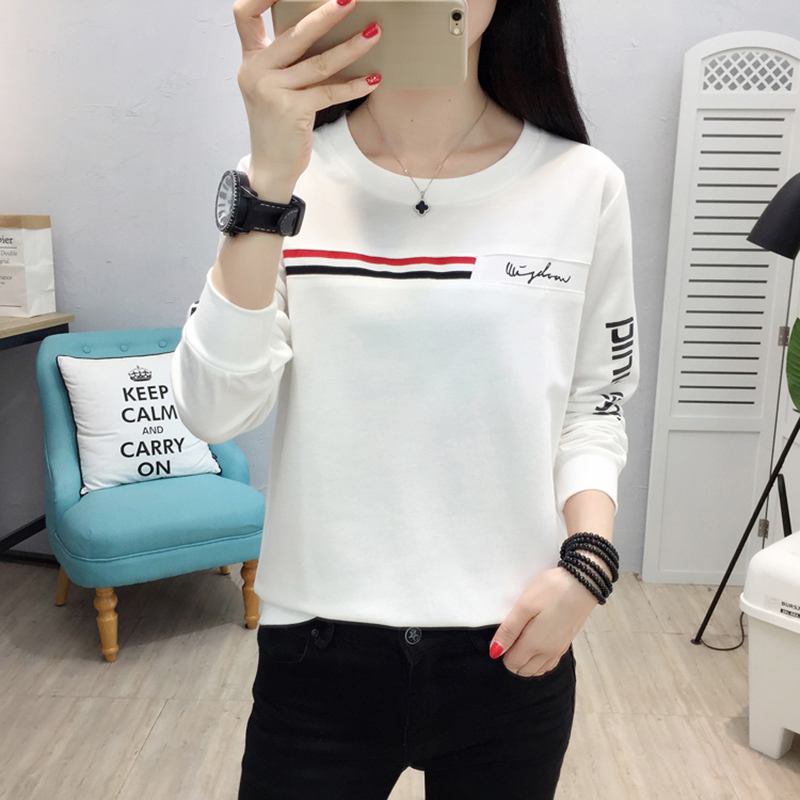 2018 Plus Size Top Summer For Casual Basic T Shirt Women Vintage Print Moda Tee Shirt Femme Tops Cotton T Shirt Female Clothing in T Shirts from Women 39 s Clothing