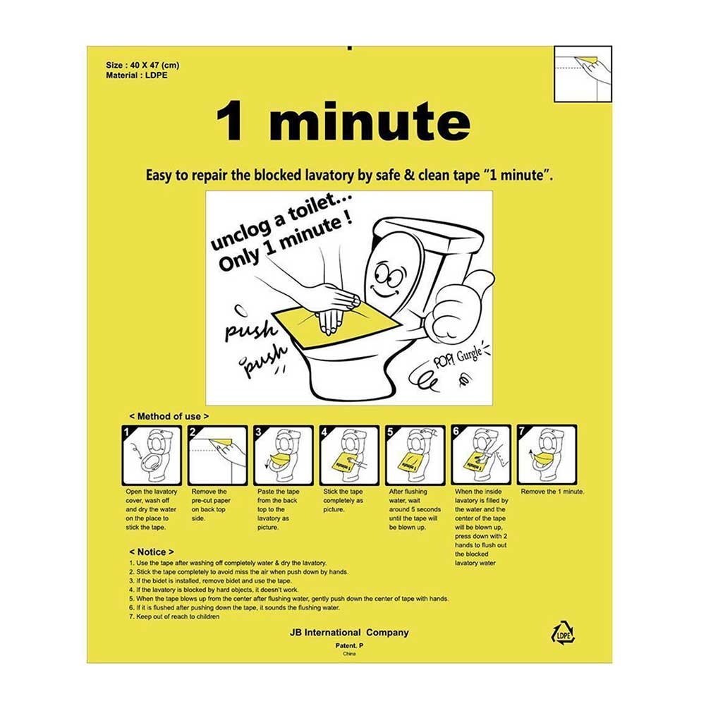 Haushaltsreinigung Abflussreiniger Home Biegsamen Sink Tub Wc Dredge Rohr Schlange Pinsel Werkzeuge Kreative Bad Küche Zubehör Kanalisation Reinigung Pinsel