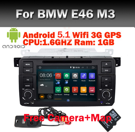 popular bmw e46 androidbuy cheap bmw e46 android lots