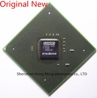 Brand New N11M GE2 B B1 BGA CHIP IC Chipset Graphic Chip