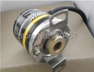 FREE SHIPPING E6H-CWZ6C 300P/R 1000P/R  1024P/R Hollow Encoder