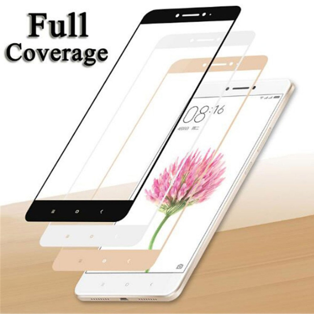 9H All Full Cover Tempered <font><b>Glass</b></font> For <font><b>Xiaomi</b></font> <font><b>MAX</b></font> MAX2 Explorer Screen Protector For <font><b>Xiaomi</b></font> <font><b>MAX</b></font> <font><b>2</b></font> <font><b>MAX</b></font> Protective <font><b>Glass</b></font> Film image