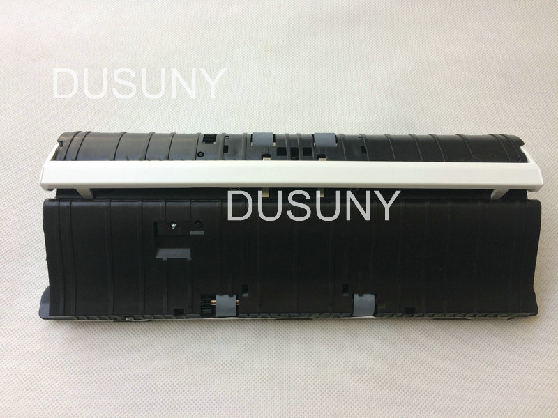 Dusuny New ADF Assembly CE538-60151 CE538-60106 CE538-60122 for HP LaserJet Pro M1536dnf CM1415 original new for hp m1536nf lj m1536 cm1415 1536 1415 adf assembly ce538 60121 printer parts on sale