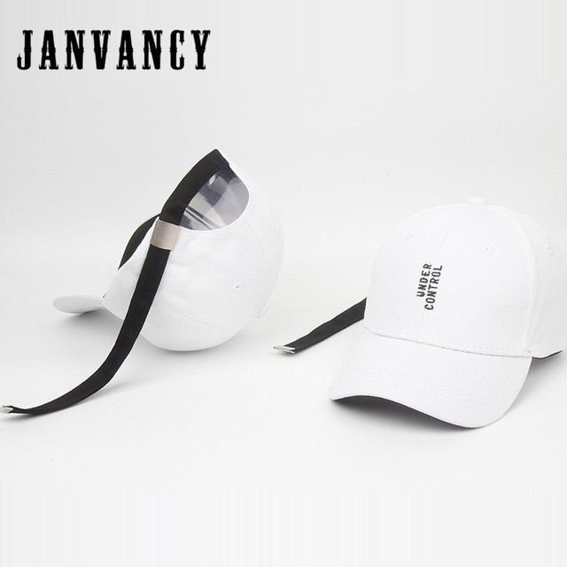 986c7f833a91d Janvancy Baseball Caps Men Women Long Strip Snapback Man Female Steampunk  Hats Hip Hop Dance Novelty