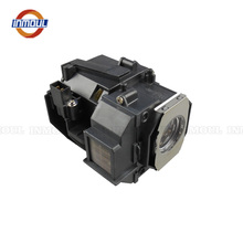 Captivating Inmoul Replacement Projector Lamp V13H010L49 For Epson PowerLite 8350 / Home  Cinema