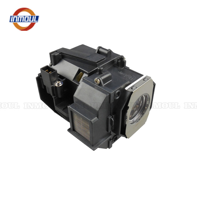 Replacement Projector Lamp V13H010L49 For Epson PowerLite Home Cinema 8350  / Home Cinema 3000