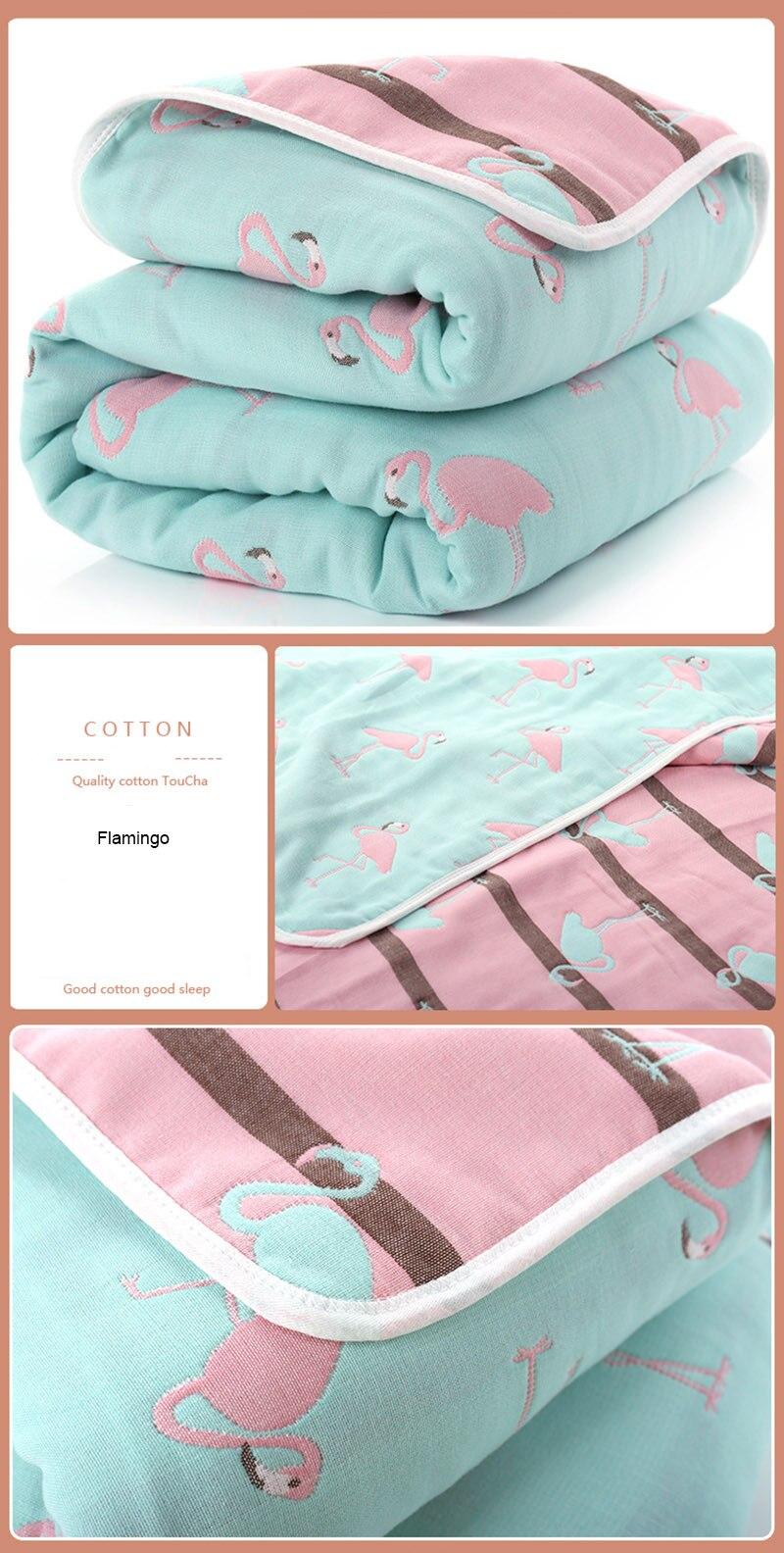 details- Flamingo