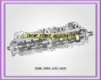 908 637 DW8 1.8D + 1.9D полный цилиндр головной узел в сборе для Citroen отправки Xsara Berlingo для Fiat Scudo для peugeot 206 306