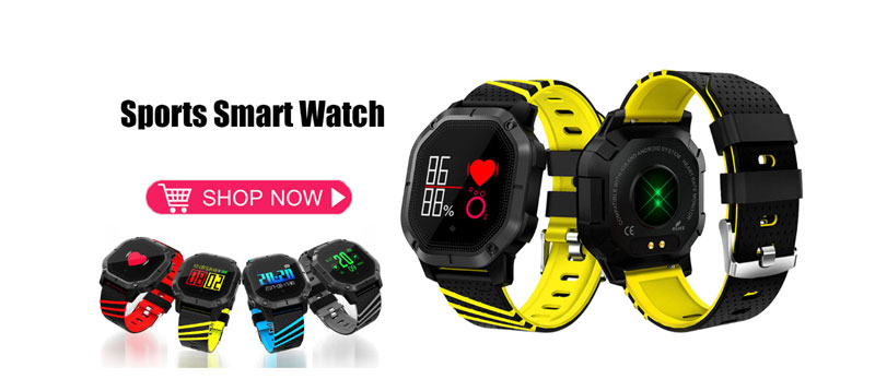 men smart watch 1