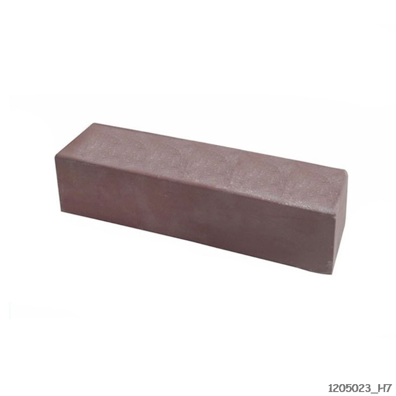Metal Bronze Moagem Abrasivo Pasta Abrasiva de