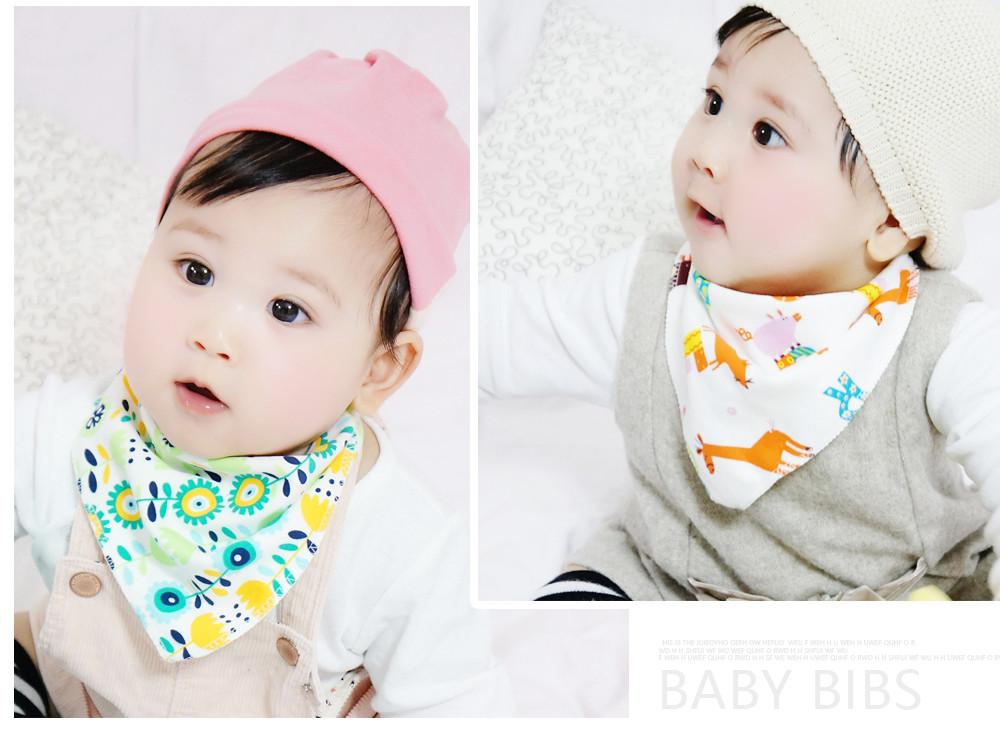baby bib (10)