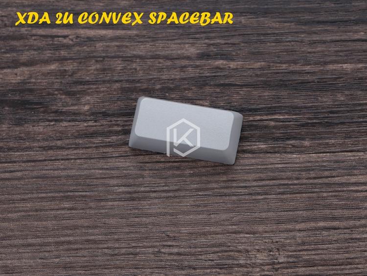 IMG_6921