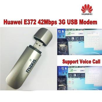 Lot of 10pcs Huawei E372