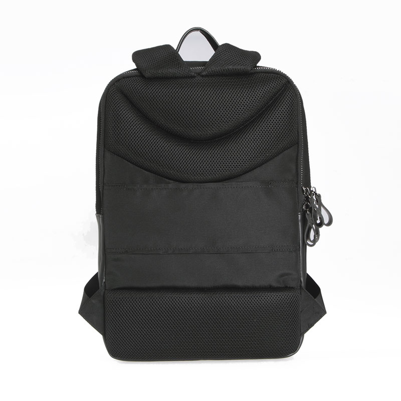 15.4-inch-Backpacks