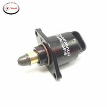 F01R065906 F 01R 065 906 D5184 клапан управления холостого воздуха IAC клапан для Geely Alto Chery QQ Chana