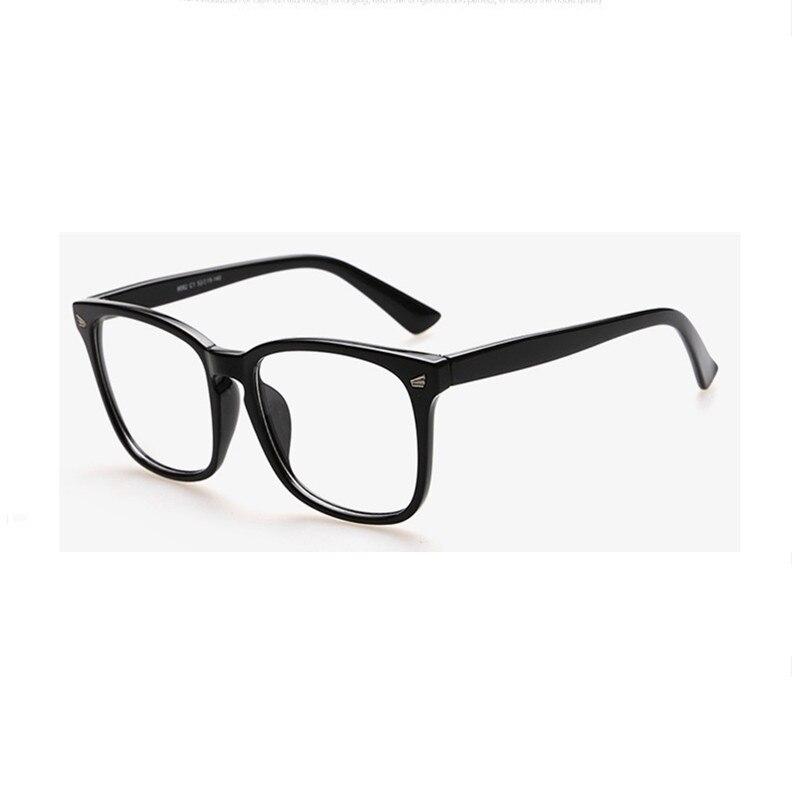 2286d5c39bc Aliway Brand Designer Spectacle Optical Glasses Frame Anti radiation  Computer Glasses glasses frames for women Oculos De Grau-in Eyewear Frames  from Women s ...