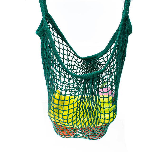 turtle bag with stick aliexpresscom buy large mesh turtle bag string shopping durable