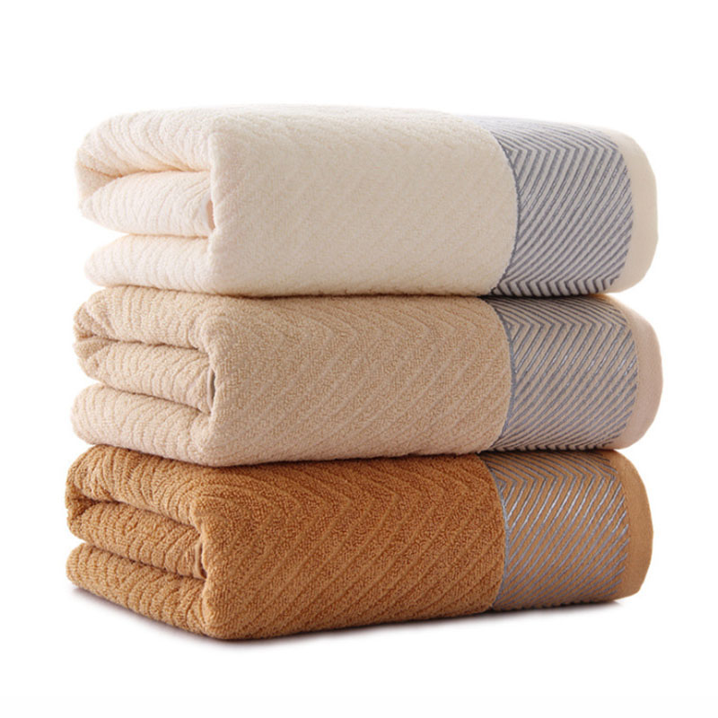 70 138cm Luxury Cotton Bath Towels Solid SPA Bathroom Beach Terry Bath  Towels for Adults Serviette de Bain. Luxury Spa Towels Promotion Shop for Promotional Luxury Spa Towels
