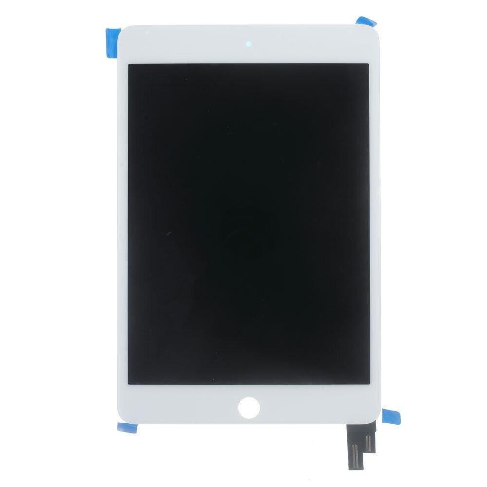 LCD Affichage à L'écran Tactile et Digitizer Assemblée Pour iPad Mini 4 A1538 A1550 auto usine produit remplacer qualité pas original