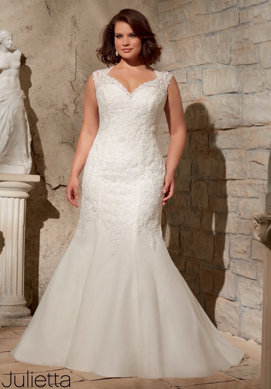 bride wedding dresses sheath tank top wedding dresses Roane Gown Roane Gown