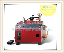 Jewelry Making Tools 220V 6 Litres Steam Cleaner with One Nozzle Cleaning Machine Jewelers Steamer