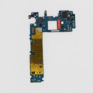 Image 5 - Oudini Sbloccare 32 GB Originale Per Samsung Galaxy S6 Bordo Più G928F scheda madre Europa versione Buona working100 %