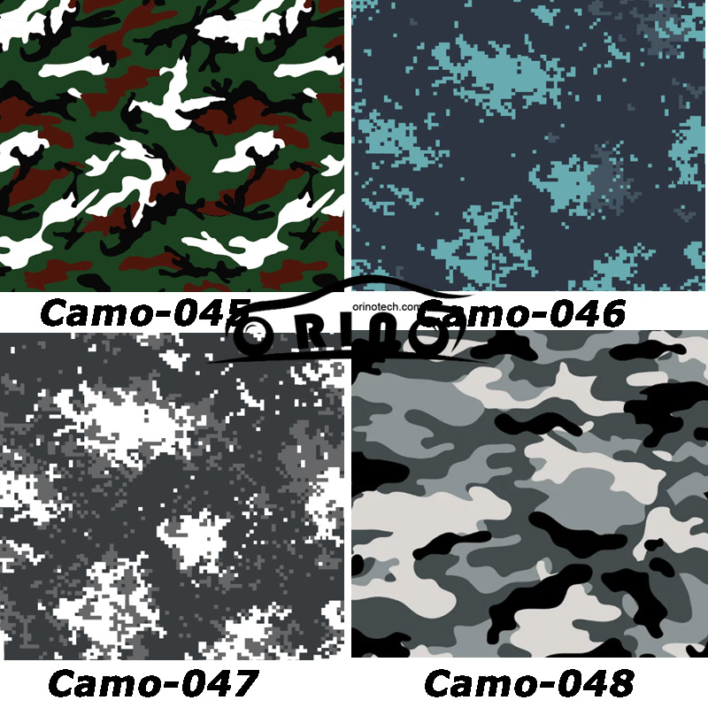 camouflage designs-12