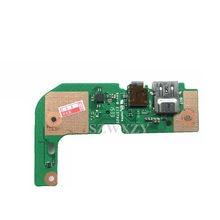 Asus N56VB Card Reader Treiber