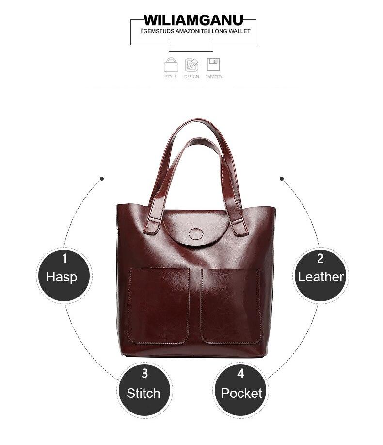 as mulheres 2020 senhoras de luxo bolsa preta sac a principal femme