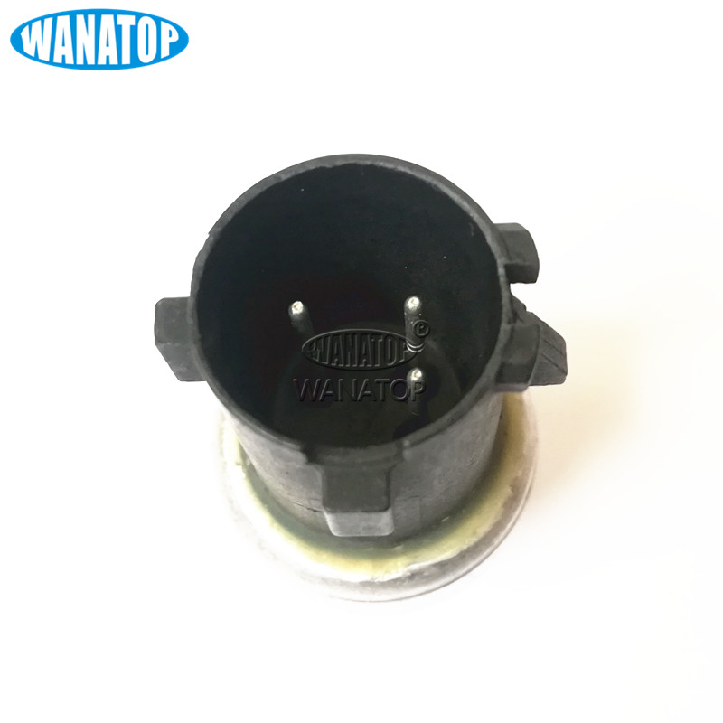 A//C Pressure Transducer Switch For Chrysler Dodge Jeep Plymouth Ram 05174039AB