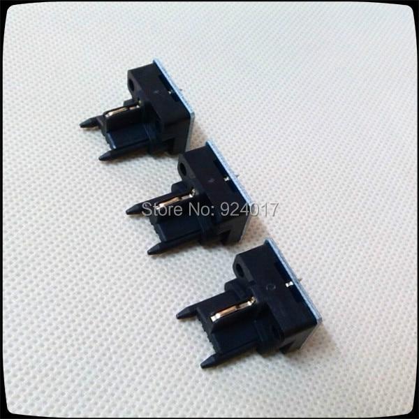Toner Chip For Sharp AR-2818 AR-2820 AR-2918 Copier,For Sharp AR-203 AR-204 AR-203NT AR-204NT AR-203GT AR-204GT Toner Chip,10PCS
