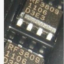 RF3809 BCM4500 MAX743CWE BD4904FM