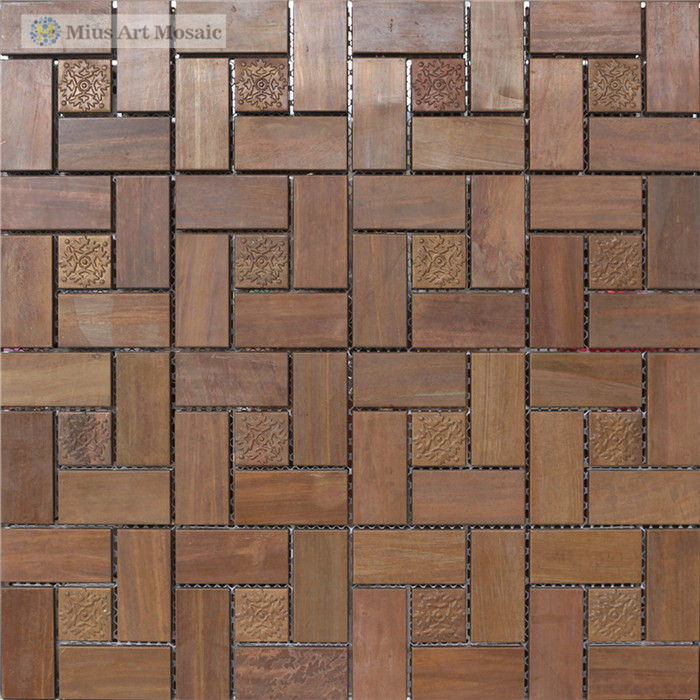 popular copper backsplash tiles buy cheap copper where buy kitchen backsplash where buy kitchen