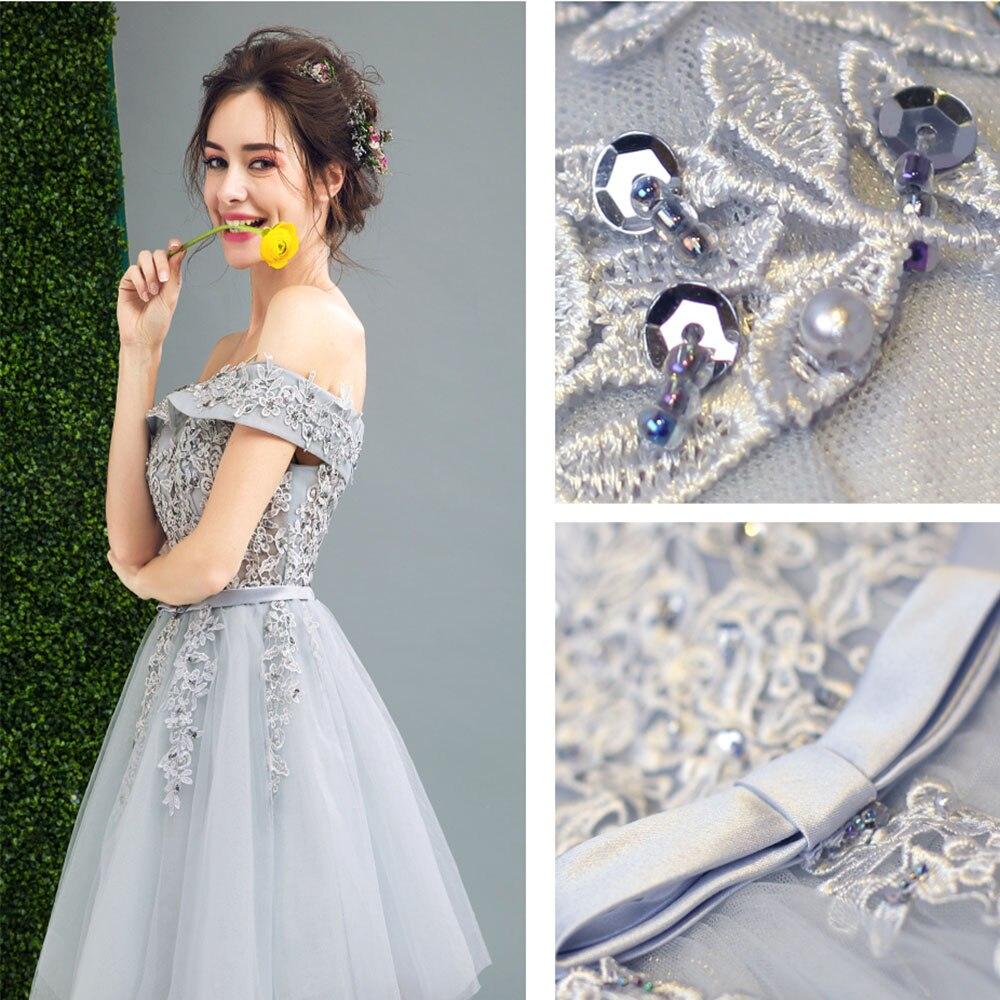 Ungewöhnlich Neuer Stil Brautjungfer Kleid Bilder - Hochzeit Kleid ...