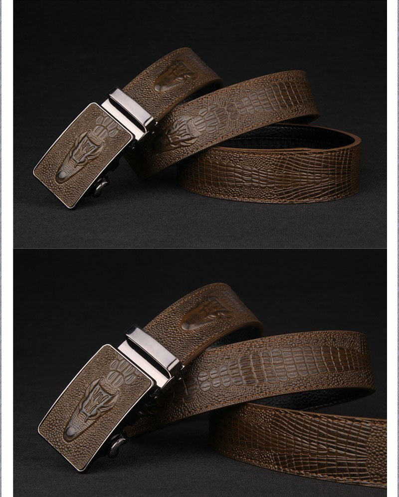 Belt_08