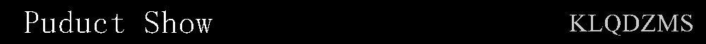 Klqdzms 181820 20 Polegada leve cabine rolando