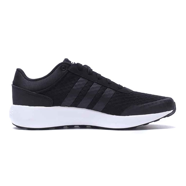 95462233812aa ... ireland gc new arrival 2017 adidas neo nhn cloudfoam ua giày dép nam  skateboarding giày dd375 ...