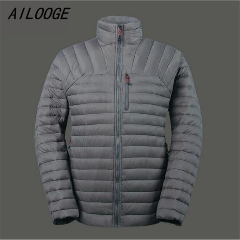 800 down jacket page 1 - patagonia