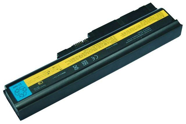 LMDTK NOUVEAU 6 CELLULES batterie dordinateur portable POUR LENOVO R500 R61 T60 T61 R500 W500 R60 40Y6799 ASM 92P1142 FRU 42T4502 livraison gratuite