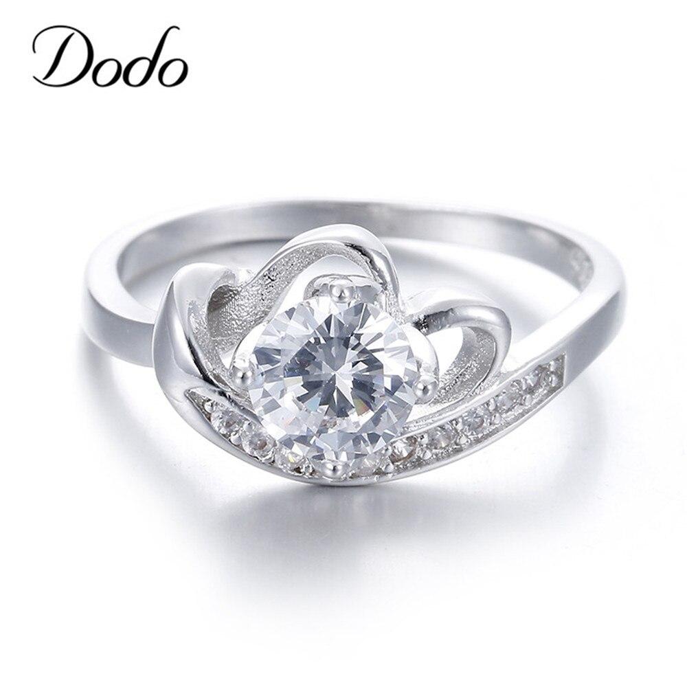 Popular Roman Wedding Rings Buy Cheap Roman Wedding Rings lots