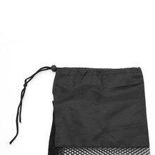 66*22CM Adjustable Strap Nylon Yoga Pilates Mat Carrier Bag