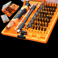 Jm8116 Import S2 Steel Screwdriver Computer Digital Mobile Phone Maintenance Tools