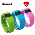 Smart band JW86 Fitness Heart Rate Waterproof Smart Bracelet Wristband Tracker Bluetooth 4.0 Smart Watch for IOS Android phone