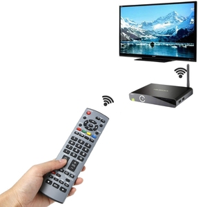 Image 2 - Remote Controller Replacement For Panasonic TV Viera EUR 7651120/71110/7628003